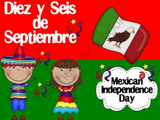 1000 ideas about mexican independence day on pinterest for 16 de septiembre coloring pages