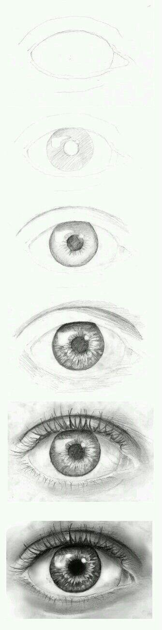 (notitle) – Ideen zeichnen / skizzieren – Pin Blogger – #bleistiftzeichnungen #sketch #drawing # Ideas #notitle