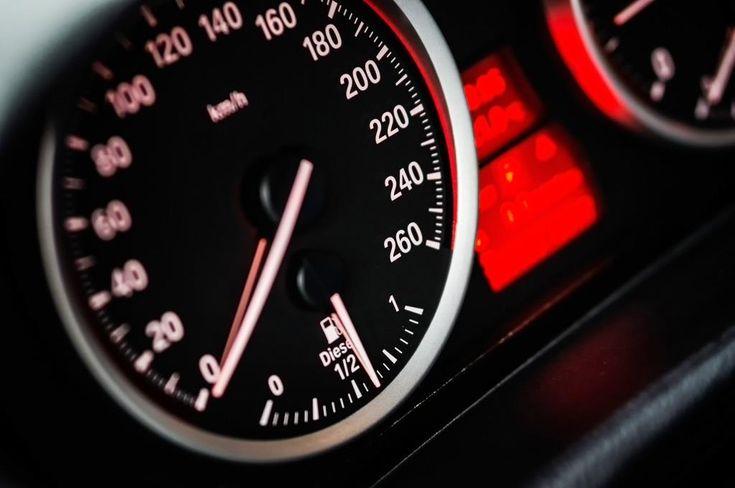 Sechs Neuwagen-Fahrzeuge als Kilometer-Leasing-Schnäppchen für unter 100 Euro #Reise_Verkehr #Alexander_Bugge #Auto #Autofahrer #Edition