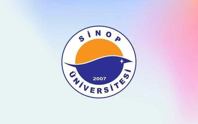 Sinop Universitesi 2020 Taban Puanlari Sinop Tabata Egitim Universite
