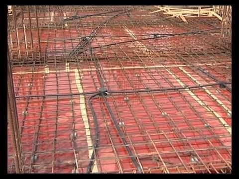 53 best Construction 03 images on Pinterest Building, Construction
