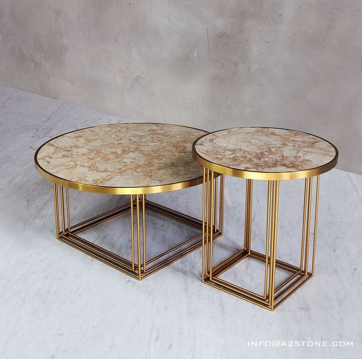 Natural Stone Coffee Table: 24 Best A2STONE Natural Stone Furniture. Marble Furniture