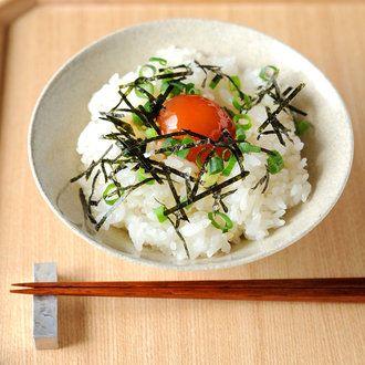 冷凍卵の韓国風卵黄漬け レシピ