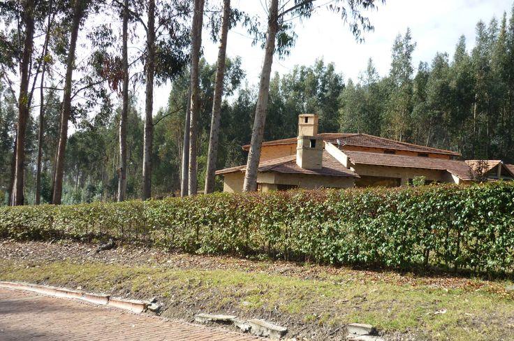 Vendo Lote en Briceño - Cundinamarca 3.127m2 $406.510.000 millones de pesos