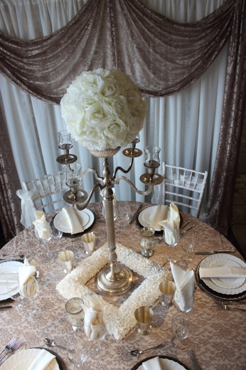 victorian table centerpieces loris decoration rh lorisdecor com