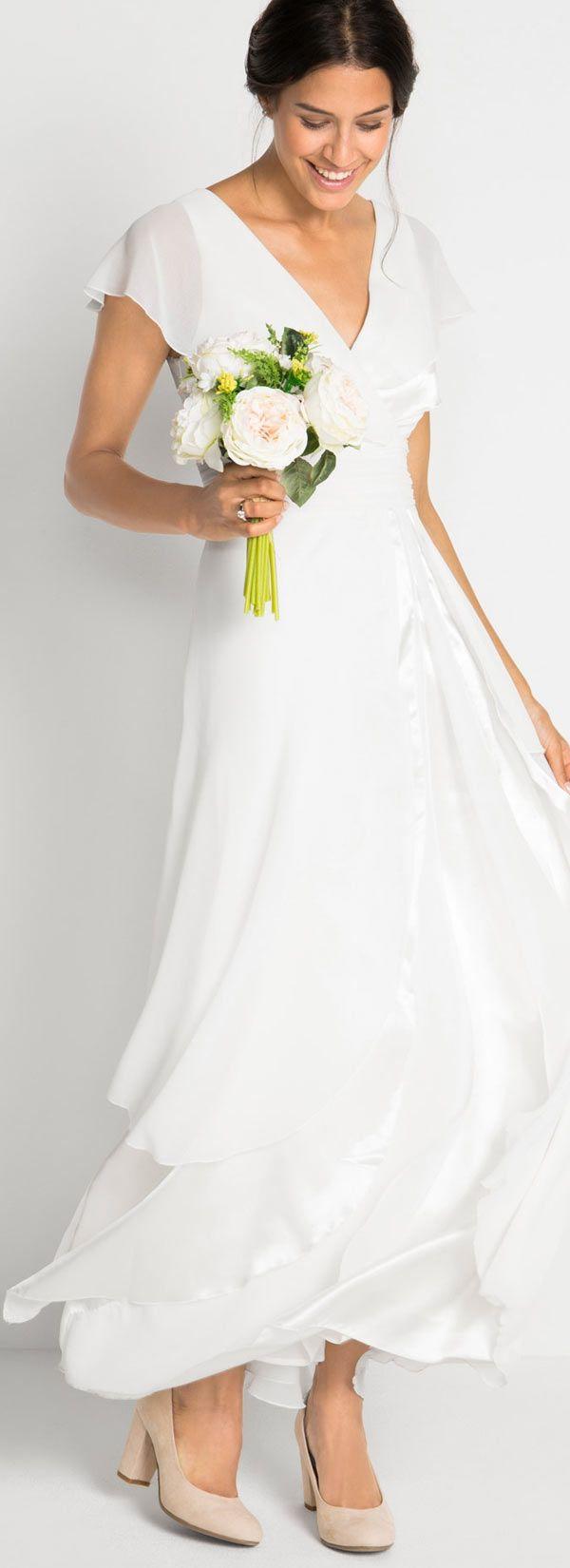 50 best We ♥ Hochzeit images on Pinterest | Casamento, Strand ...