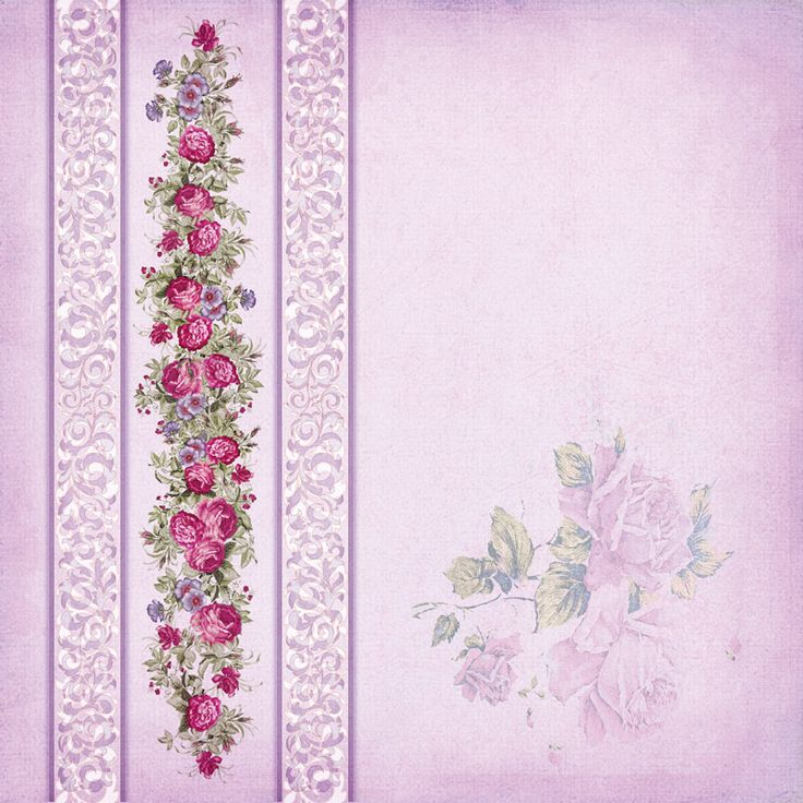 Bliss Dollhouse Wallpaper: 95 Best Images About C BACKGROUNDS / LILAC On Pinterest