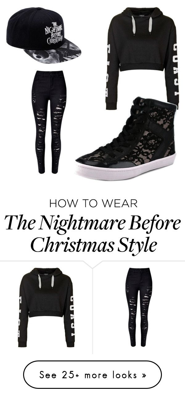"""""""Untitled #1"""" by vanessa-smith-ii on Polyvore featuring Topshop, Rebecca Minkoff, women's clothing, women, female, woman, misses and juniors"""