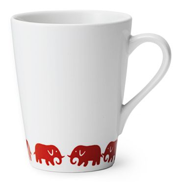 I would drink out of this every day if I had it. <3