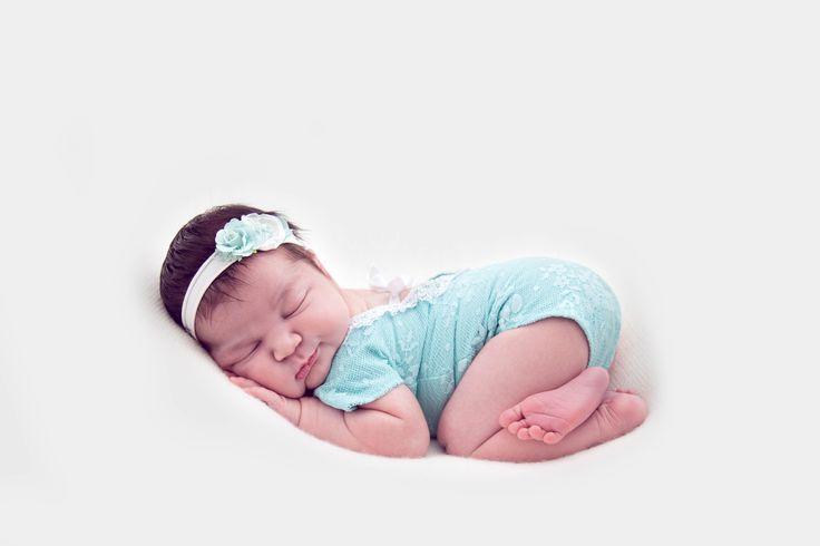 9 best portraits by lisa ann south florida newborn photographer images on pinterest baby boy photos family photos and family portraits