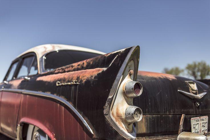 Klasické americké autá. Článok v novom AutoBilde. http://istanok.cas.sk/ringier-predplatne/auto-bild.html