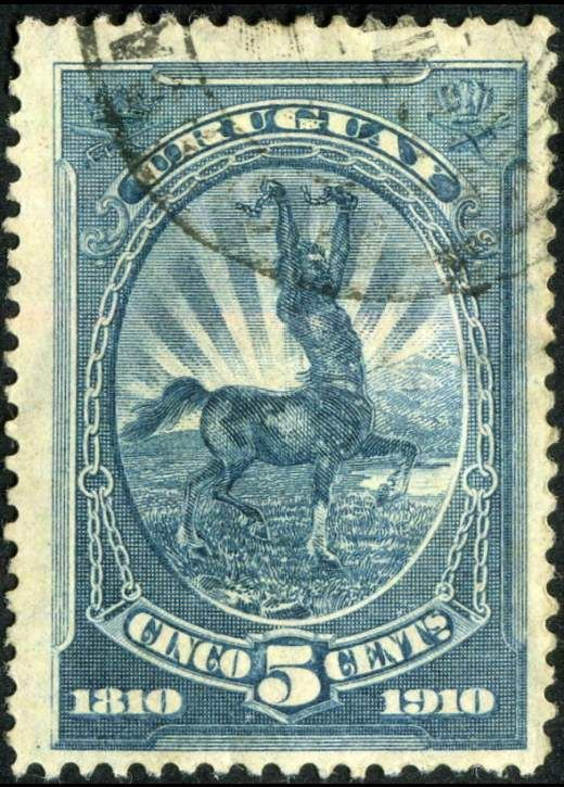Greek mythology - on non Greek stamps! - Stamp Community Forum