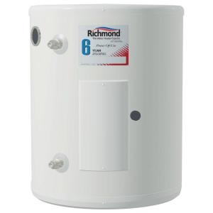 6 year electric pointofuse electric water the home depot