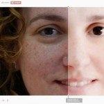 BeautyPlus: Herramienta online para retocar fotos y eliminar imperfecciones del rostro