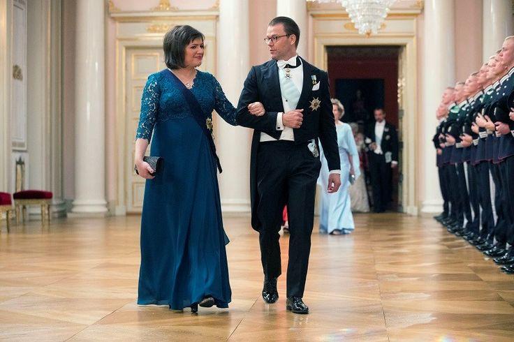Europese royals bouwen feestje, maar Belgische aristocrate v... - Het Nieuwsblad: http://www.nieuwsblad.be/cnt/dmf20170510_02874840?pid=6408664