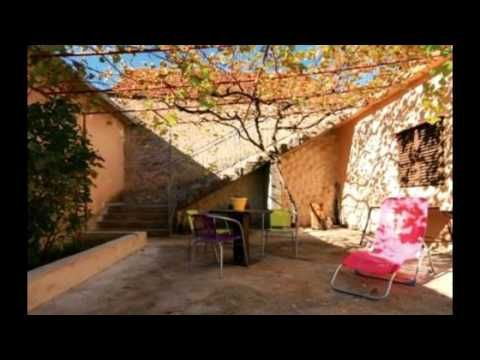Holiday home Dubravice-Skradin LXXVII Video : Hotel Review and Videos : ...