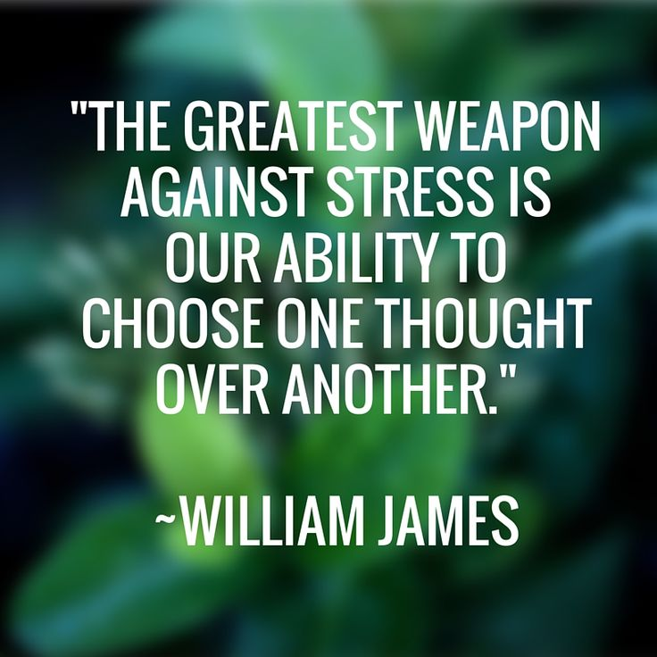 Stress Quotes: 25+ Best Relief Quotes On Pinterest