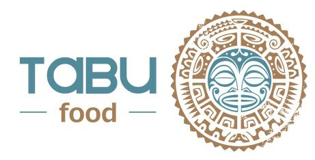 TABU FOOD - Vegan Macrobiotics Johannesburg south africa