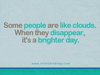 So true ! :DLife, Funny Pics, Funny Pictures, So True, Sunny Day, Funny Photos, True Dat, Living, True Stories
