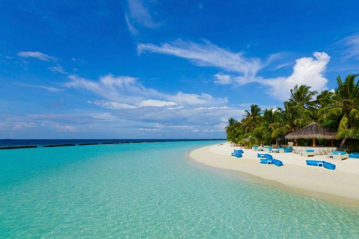 Kurumba Maldives - UPDATED 2017 Prices & Resort (All-Inclusive) Reviews (Vihamanafushi) - TripAdvisor