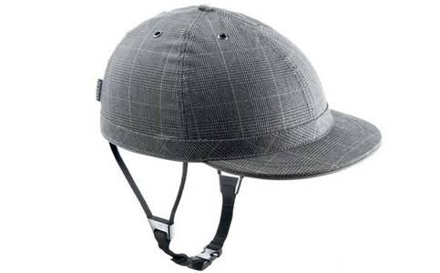 Yakkay Cambridge bicycle helmet