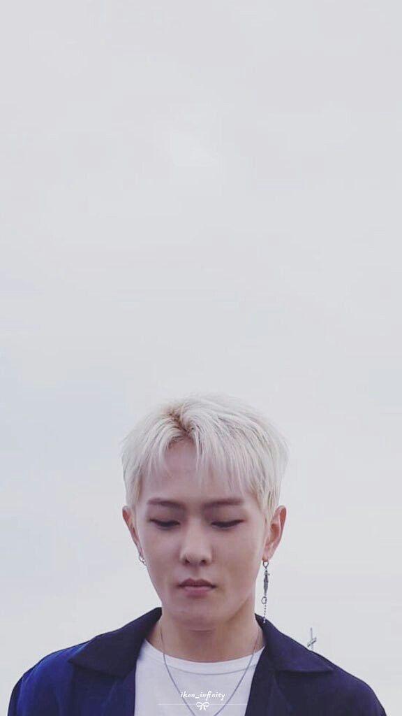 Pin By Dian Djfr On Ikon Donghyuk ㅡ Wallpaper Ikon Wallpaper Ikon Beautiful Boys