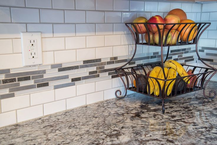 49 Backsplash Subway Tile