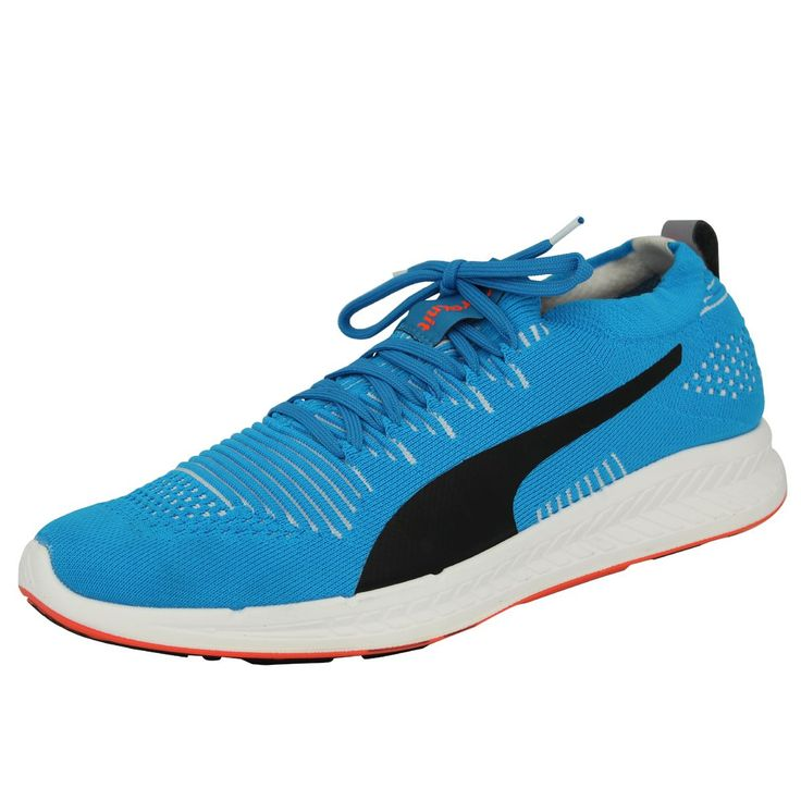 Chaussures De Running Ignite Pro Knit Taille : 41;42;40;44
