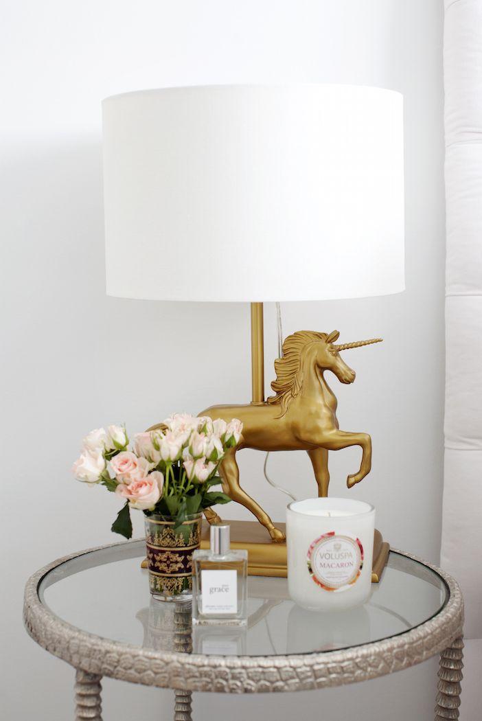ladies north face jackets unicorn lamp