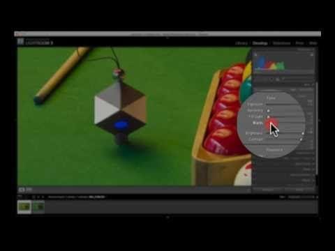 Intro to #Datacolor #SpyderCube | Cameras Direct Australia