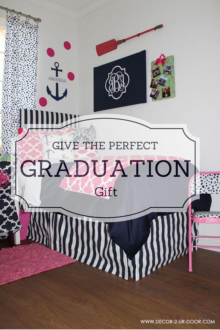 Dorm Bedding Decor 17 Best Images About College Dorm Room Bedding On Pinterest