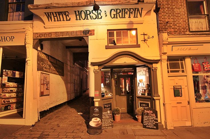31 Best Places To Eat And Drink In Whitby Images On