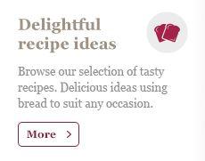Bakers delight sponsorship application