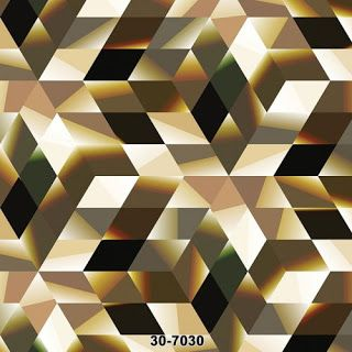 7030 3D art duvar kağıdı 0212 924 77 95 WhatsApp 0 530 794 19 24