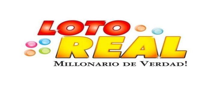 Lotería dominicana: Nacional, Leidsa, Real, Loteka y más: Lotería real de hoy: Resultado de la lotería real