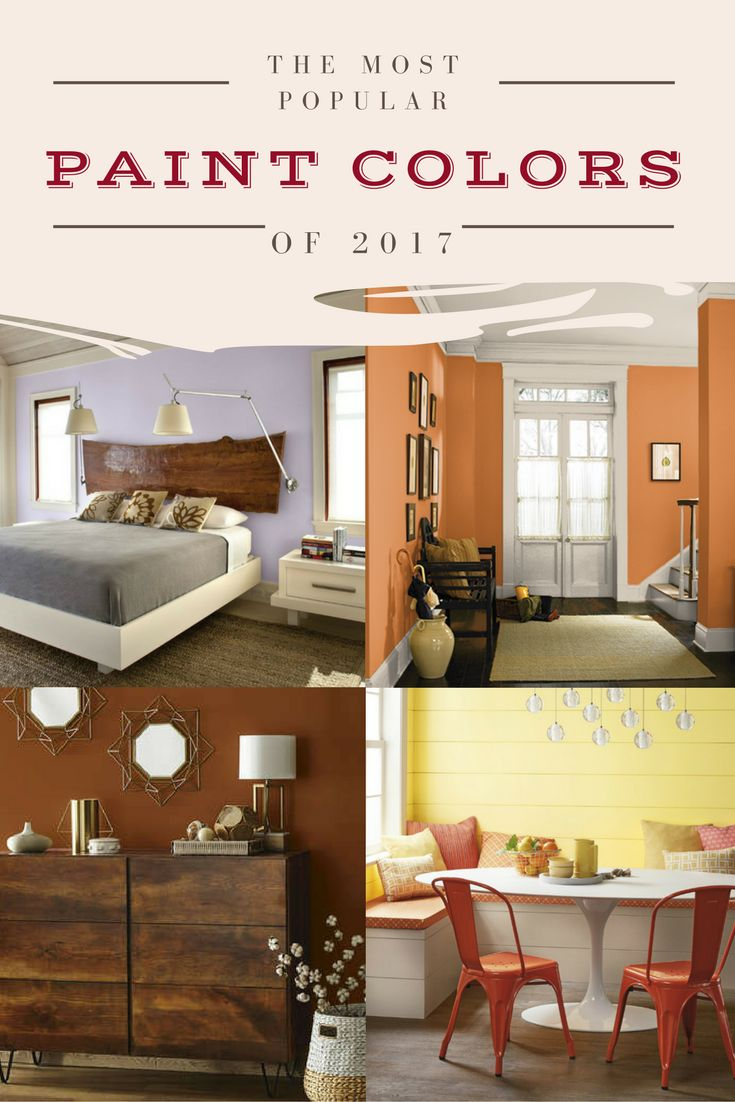 Paint Colors For Walls In Living Room 521 Best Images About Paint Wall Coverings Bob Vilas Picks On
