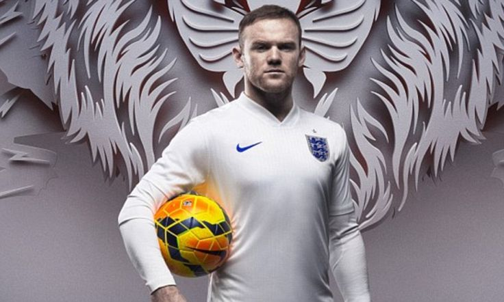 Top sports stores are not stocking the £90 Nike England World Cup shirt because it is 'ludicrously expensive' for fans