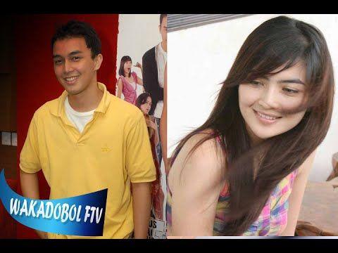 FTV SCTV TERBARU 2015 FULL ~ Empang Cinta (Kadek Devie,Dimas Alditya) - HD