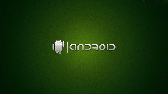 Beginner Android Tutorials: About Blog