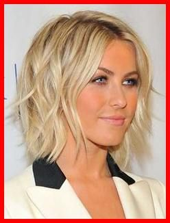 Light Ash Blonde Short Hairstyles Hair Color Hair Hair Styles