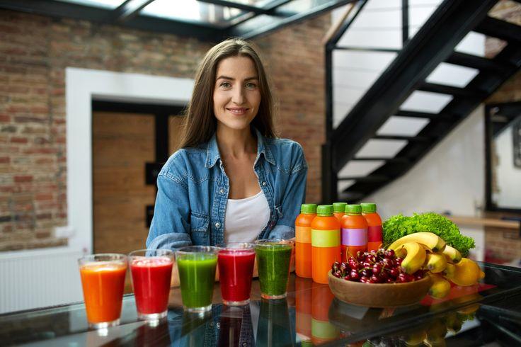 Как стать стройной к лету или что бы такого съесть. 6 важных нутриентов весны    Источник: http://organicwoman.ru/kak-stat-stroynoy-k-letu-ili-chto-by-ta/  © organicwoman.ru