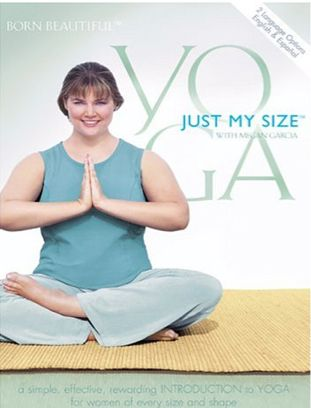 Can I lose weight with yoga? What if I am  really fat?