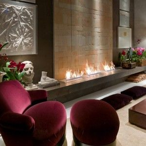 Are you willing to purchase a modern fireplace for your home? A-Fire has got variety of options to amaze you from tabletop, ventfree to wall mount. Choose your preferred design and experience the magic of flame at home. For more info visit https://www.a-fireplace.com/