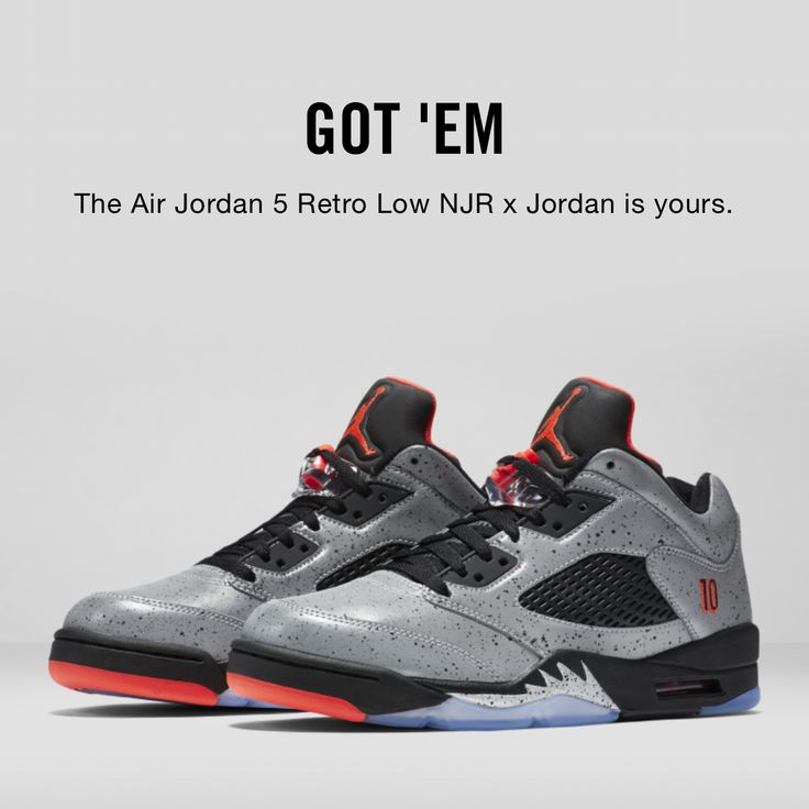 Check out my new pickup from Nike SNKRS: nike.com/snkrs/thread