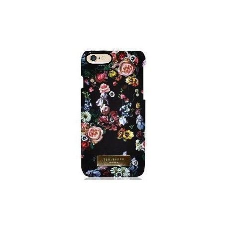 Ted Baker 24 Hard Case for iPhone 6 Plus
