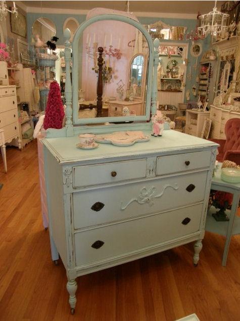 1000 ideas about mint green dresser on pinterest shabby chic cottage green dresser and. Black Bedroom Furniture Sets. Home Design Ideas