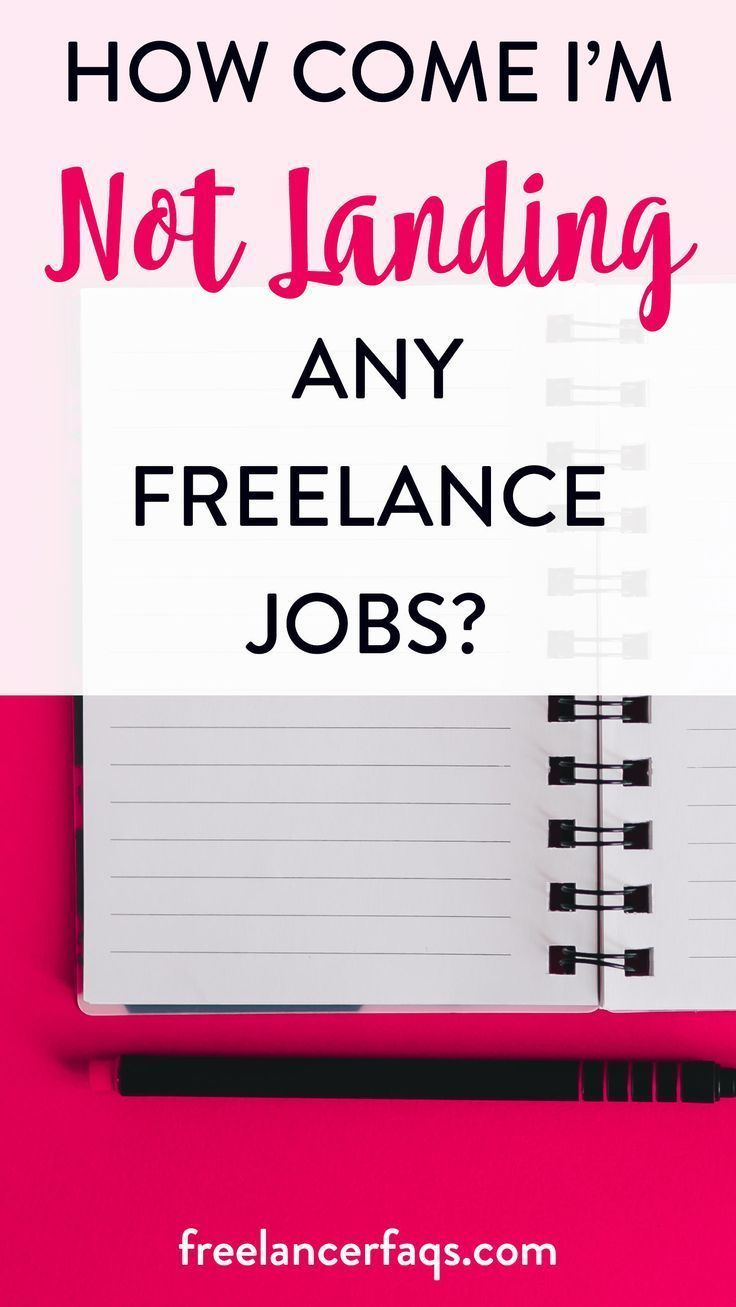 writingjobs com learn how to become a magazine writer or  best lance writing legit online jobs for writers images how come i m not landing any lance