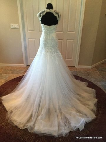 wedding dresses on pinterest tulle gown last minute and sleeve