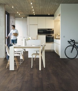 17 Best Images About Laminate On Pinterest Laminate
