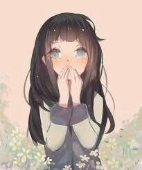 Hinata Hyuga  [7]